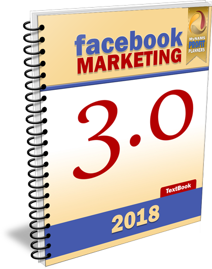 FacebookMarketing3.0-Textbook-Original