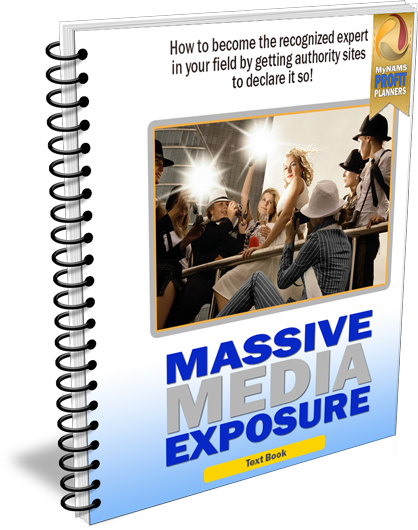 MassiveMediaExposure-Original-TextBook-Cover