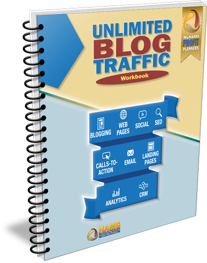 UnlimitedBlogTraffic-Workbook-SpiralCover