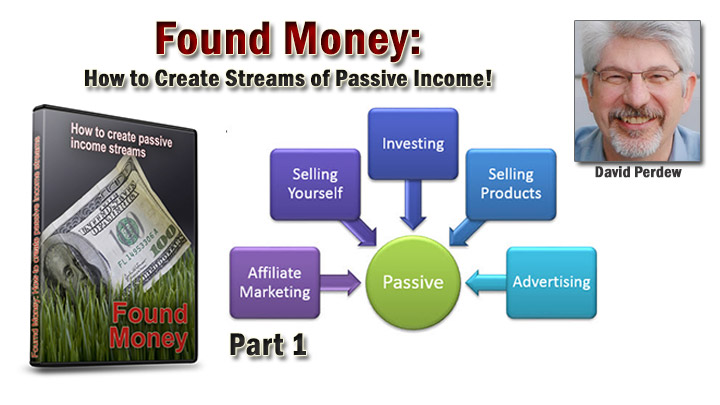 Workshop-PassiveIncome-Splash-Part1
