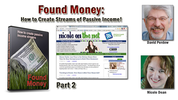 Workshop-PassiveIncome-Splash-Part2