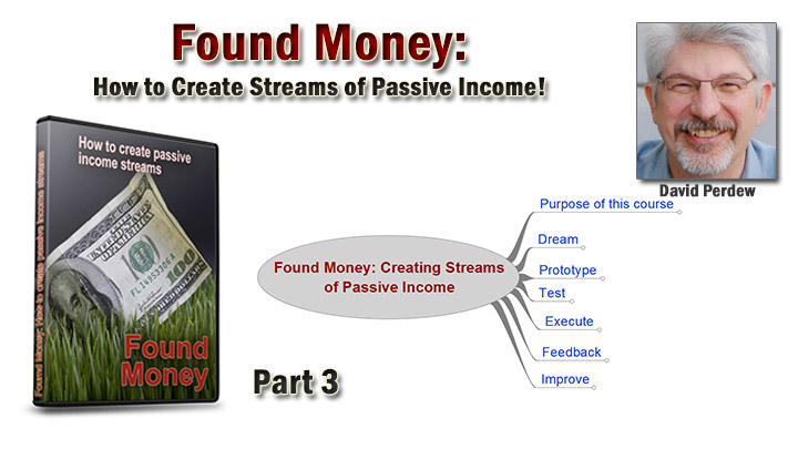 Workshop-PassiveIncome-Splash-Part3