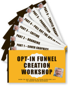 optin-Funnel-Creation-235x300
